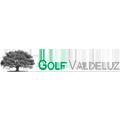 Valdeluz Golf