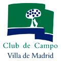 Club del Campo Villa de Madrid