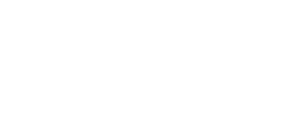 Making Golf