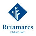 Club de Golf Retamares
