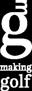 Logo Making Golf